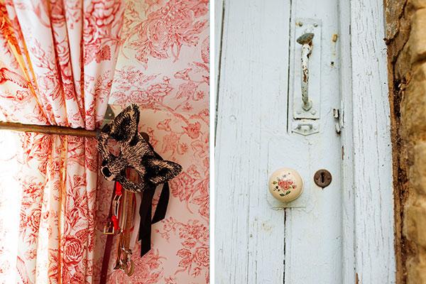 amanda-brooks-house-crush-7_la-la-lovely.jpg