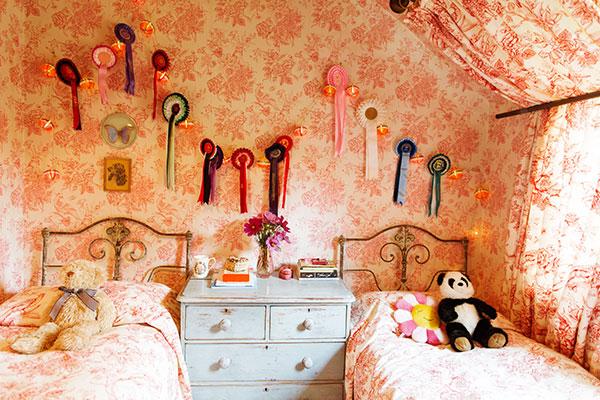 amanda-brooks-house-crush-9_la-la-lovely.jpg