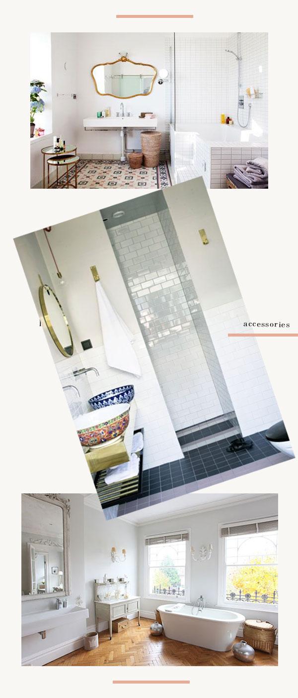 modern-bathrooms-la-la-lovely