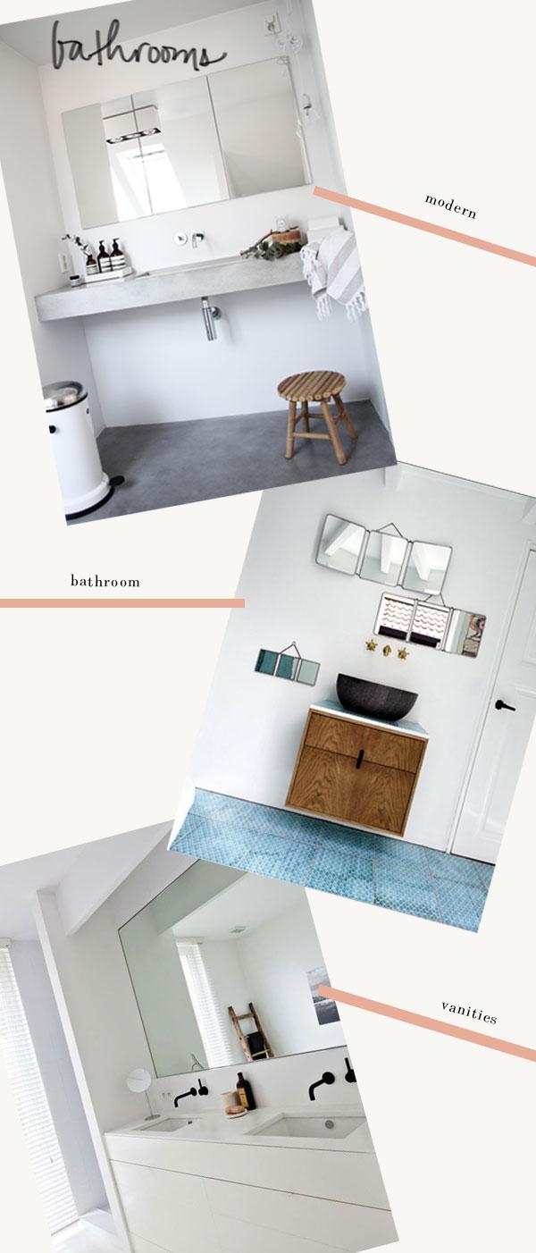 modern-bathrooms-via-la-la-lovely