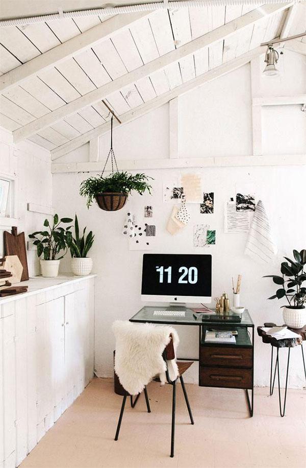 smitten-studio-office