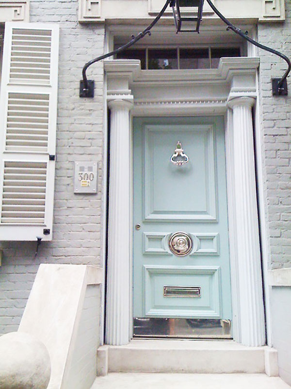 curb-appeal-2-via-la-la-lovely