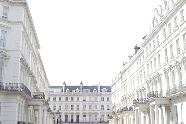 la-la-lovely-in-london-6
