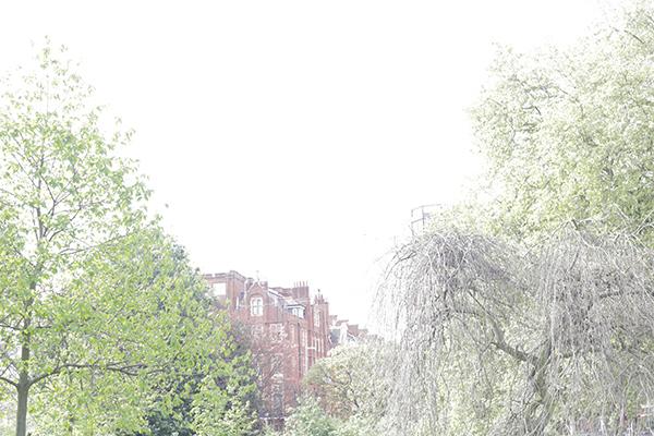 la-la-lovely-in-london
