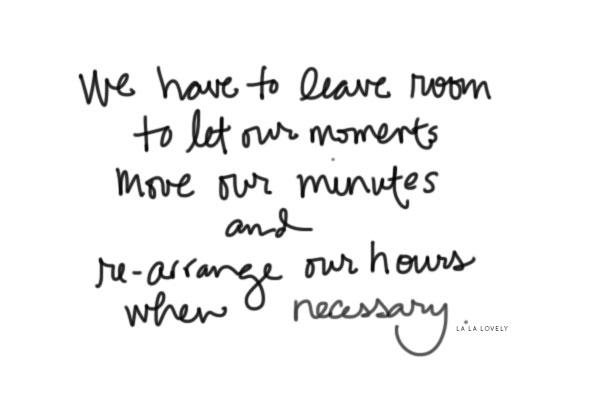 moments-quote-via-la-la-lovely
