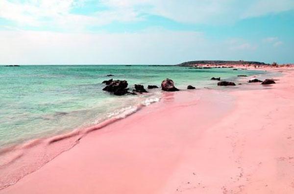 elofonisi-beach-in-greece_lalalovely