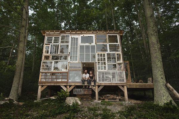 la-la-loving-glass-cabin