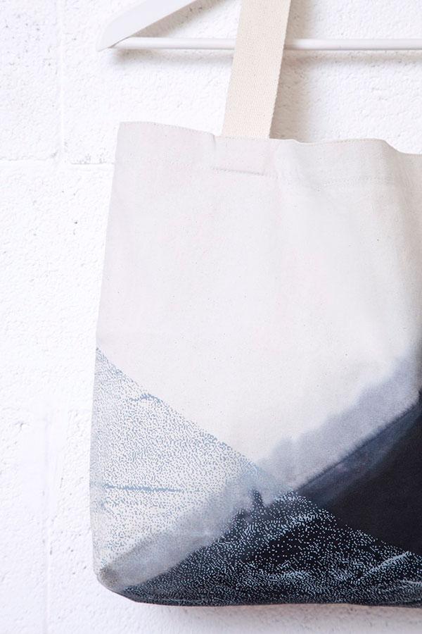la-la-loving-swift-studio-bag