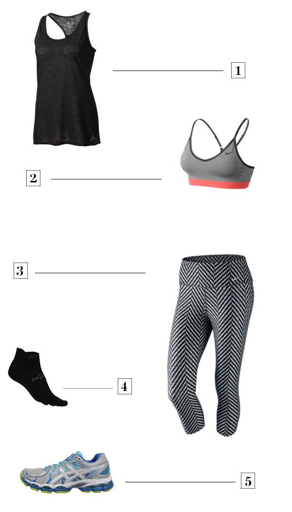 wear-running-clothes_lalalovely
