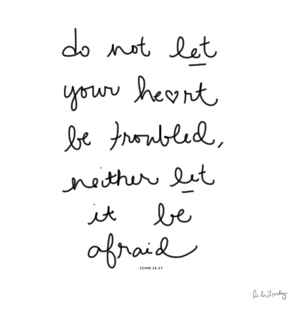 do-not-let-your-heart-quote_lalalovely