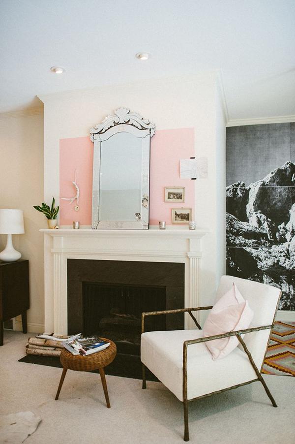 la-la-lovely-living-room-6_photo-by-yazy-jo-photography