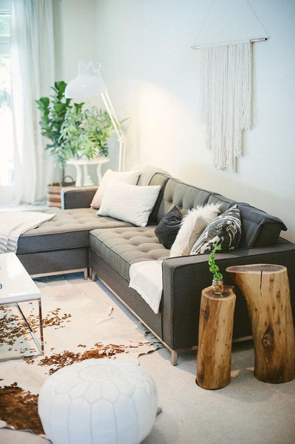 la-la-lovely-living-room-8_photo-by-yazy-jo-photography
