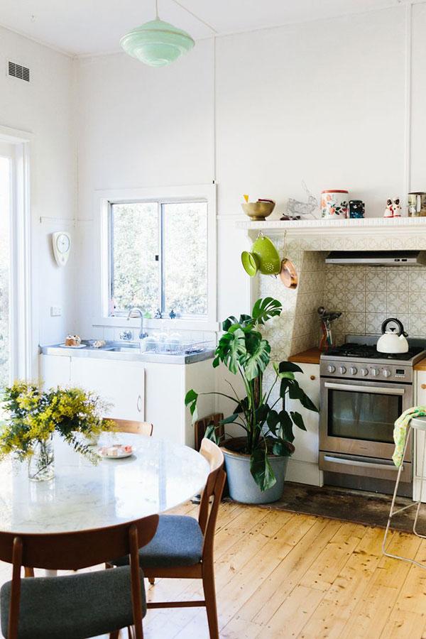 la-la-loving-austrailian-country-home