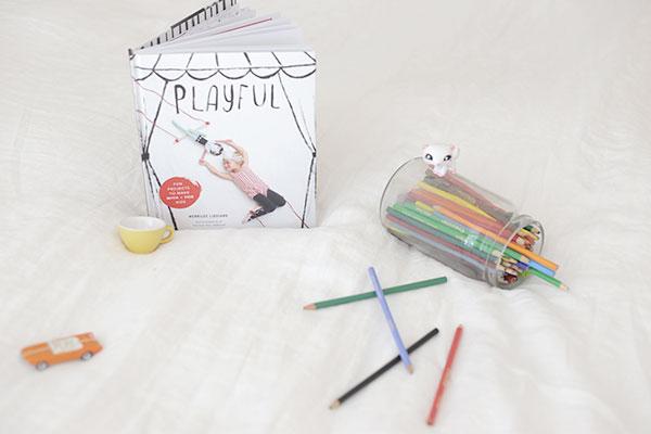 playfulbook_lalalovely