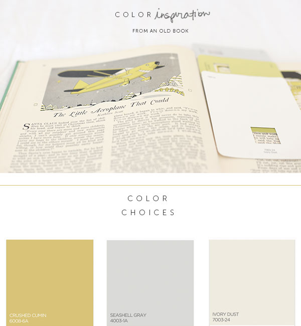 valspar-color-choices_lalalovely
