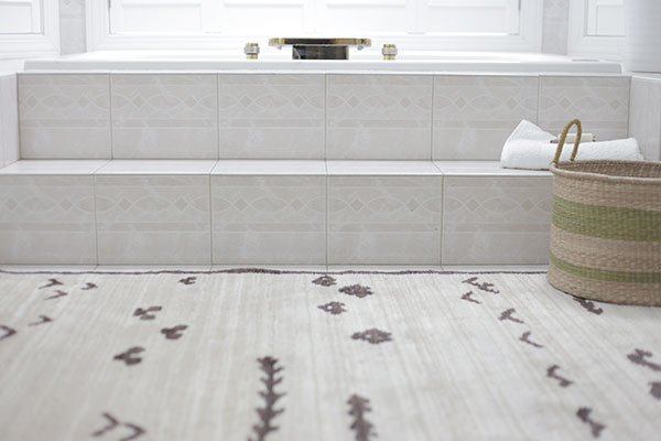 wild-quill-rug-3_lalalovely