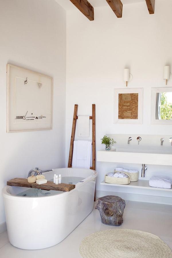 la-la-loving-a-serene-bathroom