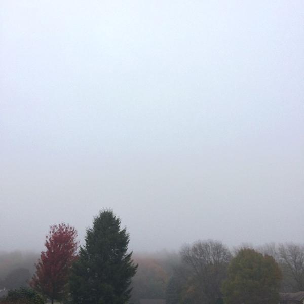 la-la-loving-moody-weather