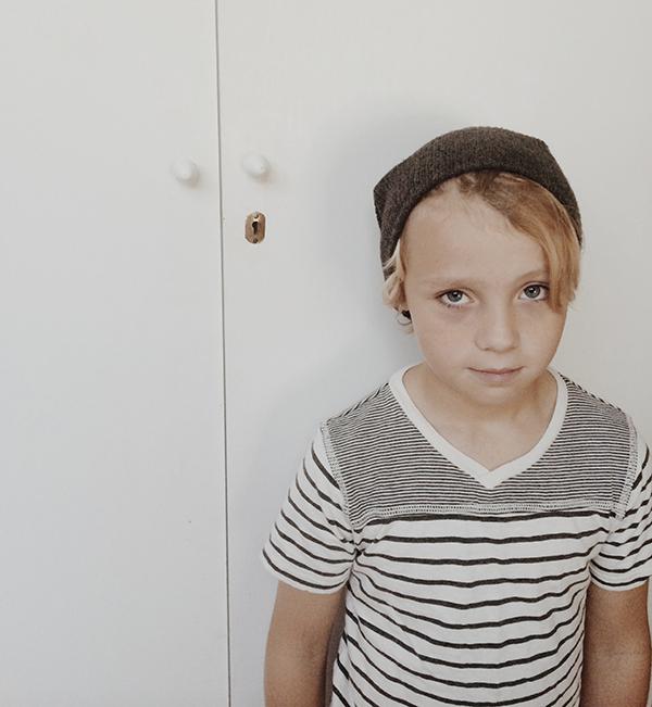 luke,age9_lalalovely