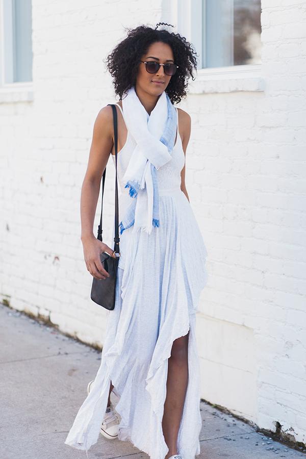agnes-fashionable-crossbody-bag_lalalovely
