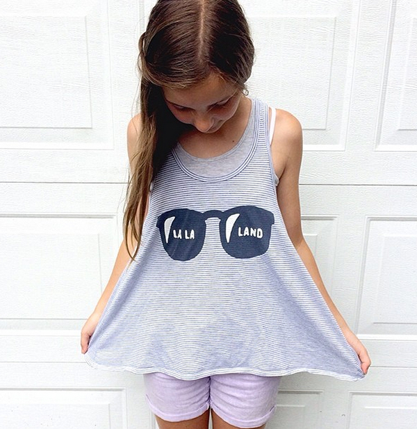 ella,-age-12-post-4_lalalovelyblog