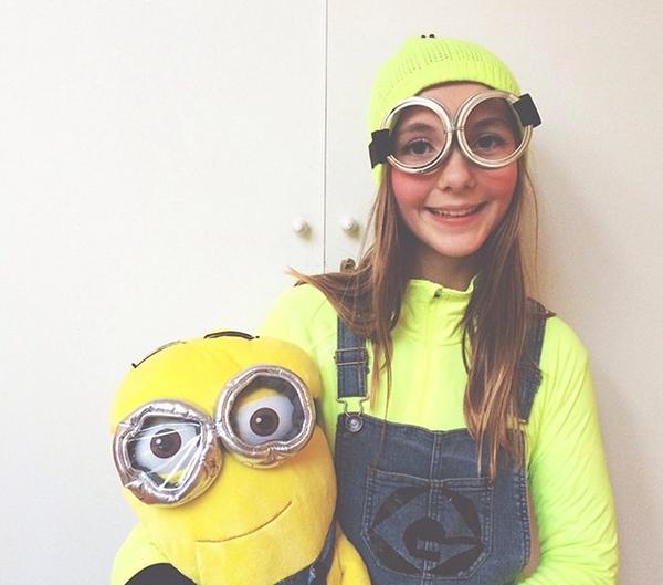 ella,-age-12-post_lalalovelyblog