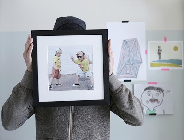 instantly-framed-3_lalalovelyblog