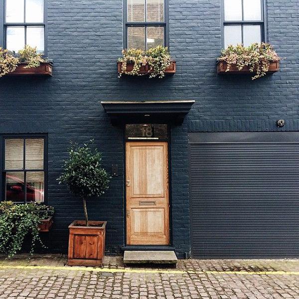 window-boxes_lalalovelyblog