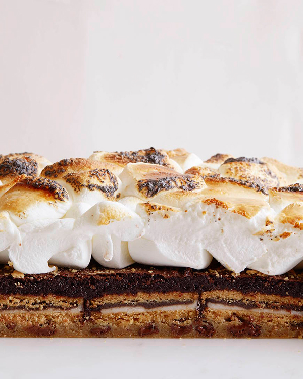 Smore-Slutty-Brownies-from-www.whatsgabycooking.com-the-most-sinful-treat-you-could-imagine-@whatsgabycookin