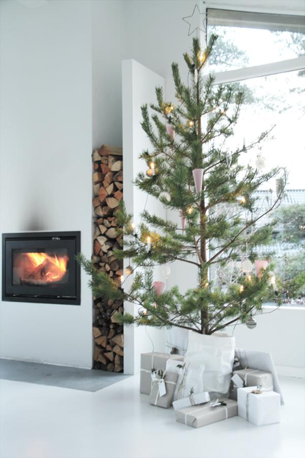 christmas-tree-