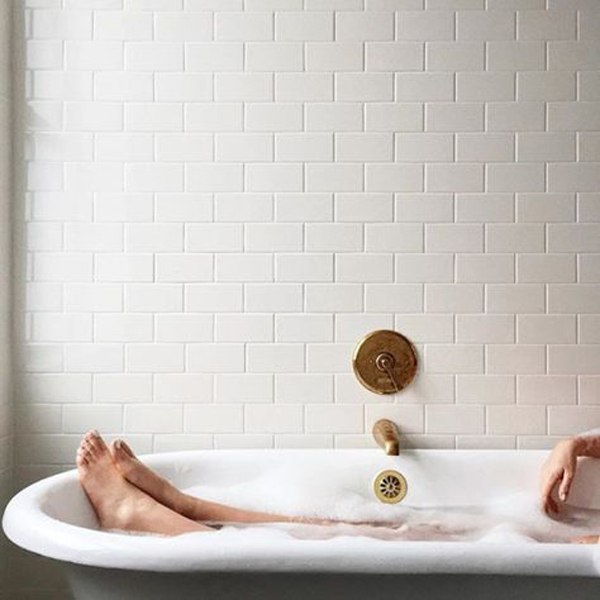 la la loving baths
