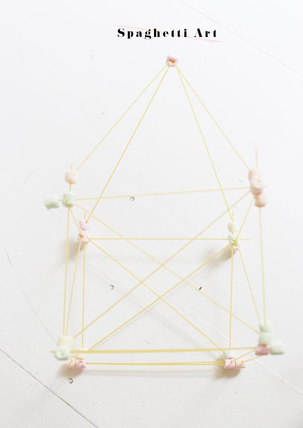 la-la-lovely-_kids-craft