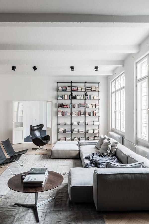 sofa-love-la-la-lovely