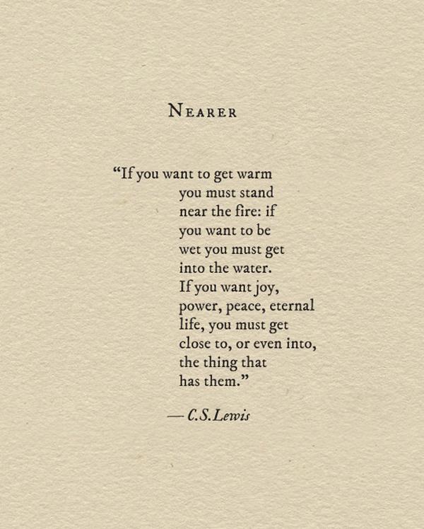 Nearer