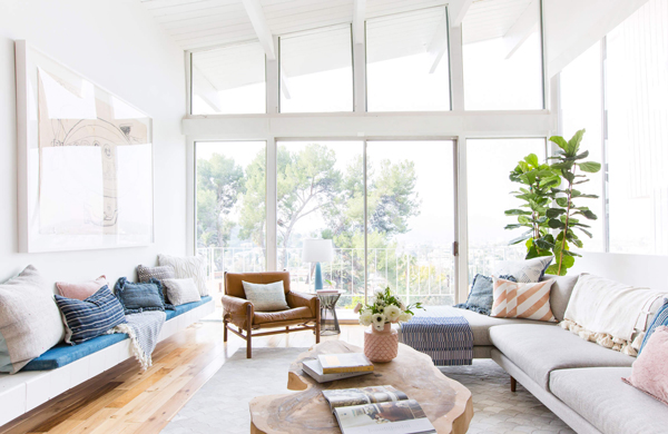 la-la-loving-emily-hendersons-living-room