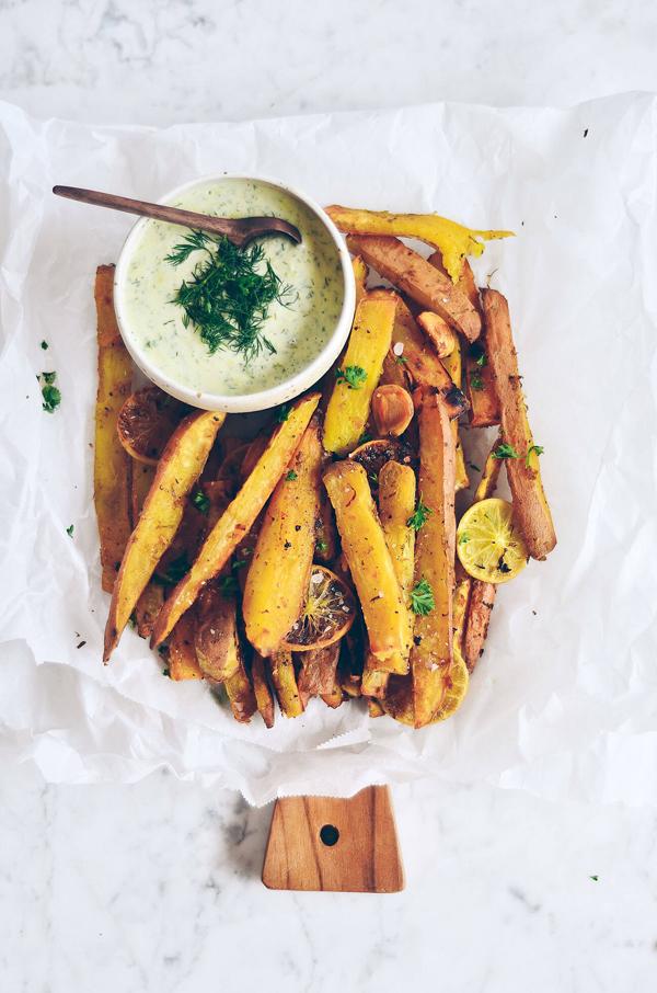 la-la-loving-lime-and-garlic-fries