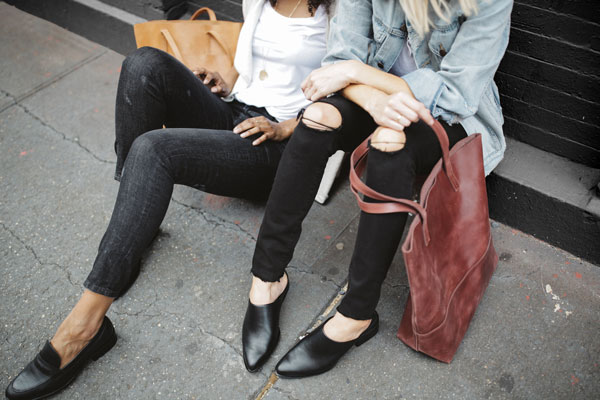 denim-by-fashionable