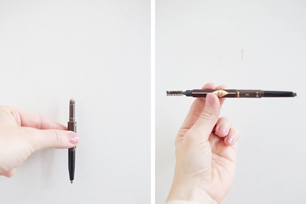 Favorite Eye Brow Pencil by Charlotte Tilbury