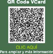 qr_small
