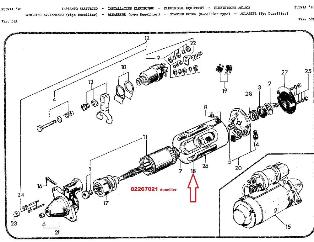 2005 Pontiac G5 Radio Wiring Diagram. Pontiac. Auto Wiring