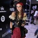 Milena Toscano de Pirata