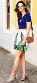 blog-a-melhor-escolha_look-verde-e-amarelho-casual4