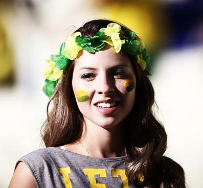 blog-a-melhor-escolha_look-verde-e-amarelo-olimpiadas-brasil2-660x440