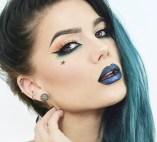 azul4