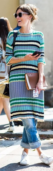 Milan Fashionweek day 4, ss2016,