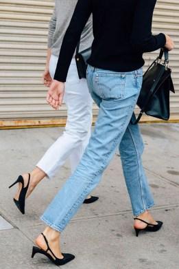 kitten heels trend 2017 10