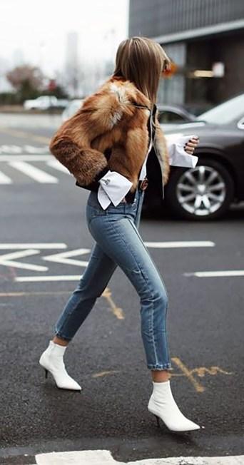 kitten heels trend 2017 4