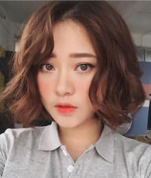korean makeup look 10