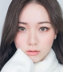 korean makeup look 4