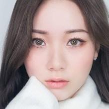 korean makeup look 4